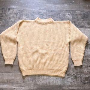 2/$10 Roamans Vintage sweater